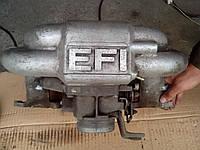 Дроссельная заслонка Ford Escort 1.6 EFI