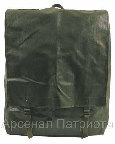Рюкзак армии чехословакии отзывы слингорюкзак гусленок фото