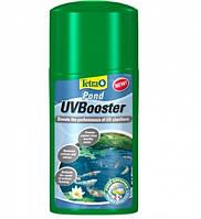 Tetra Pond UVBooster 500 мл (усиливает действие УФ стерилизатора)