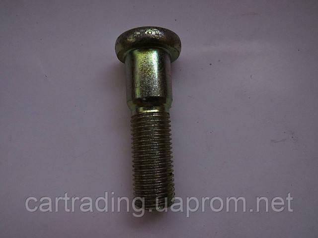 Болт колесный М14х1.5 ДВ17ХХ/ЕВ687