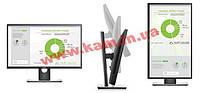 "Монитор LCD DELL 27"" P2717H D-Sub, HDMI, DP, 4xUSB3.0, IPS, Pivot (210-AIRY)"