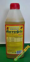 Био-инсектицид Актофит, 900 мл, Украина (Житомир)
