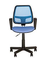 Компьютерное кресло офисное для персонала ALFA GTP PM60