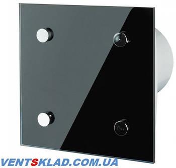 Дизайнерские вытяжные вентиляторы серии Вентс Модерн