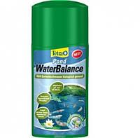 Tetra Pond WaterBalance 250 мл (поддержание в норме баланса воды)
