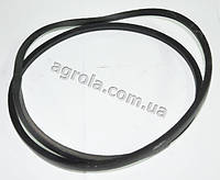Ремень SPA-2932 для роторной косилки