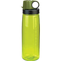 Спортивная бутылка для воды NALGENE On the Go OTG 650ml зеленый