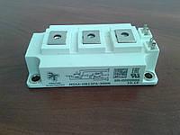 MIAA-HB12FA-200N, IGBT-модуль MIAA-HB12FA-200N