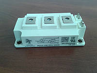MIAA-HB12FA-400N, IGBT-модуль MIAA-HB12FA-400N