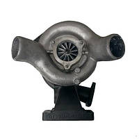 Турбокомпрессор ТКР 11 238 НБ (с опорой)