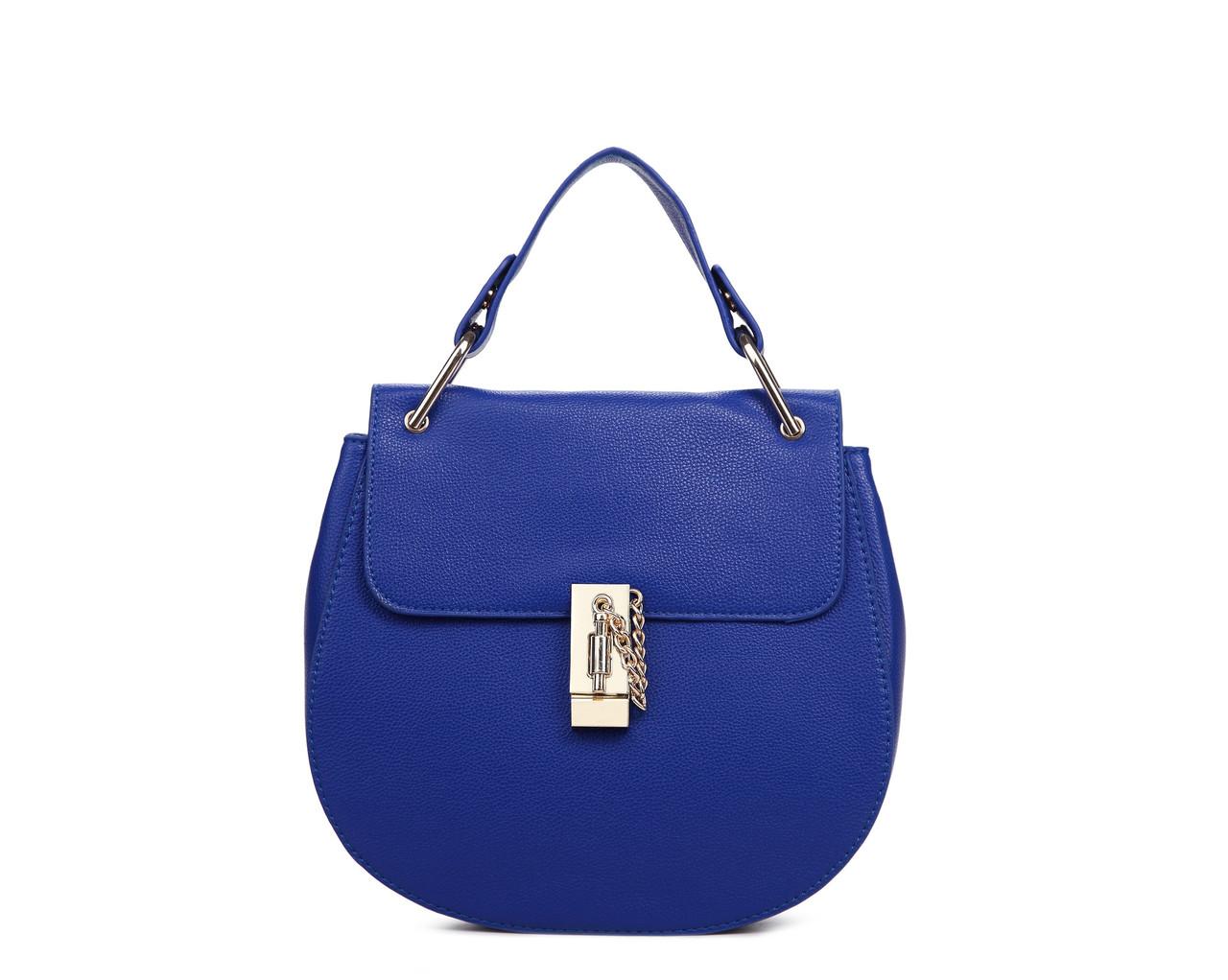 Сумка женская Emma blue