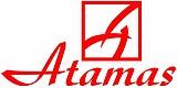 Atamas