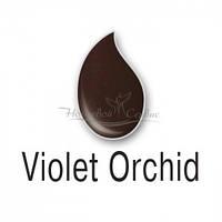 BLAZE GelLaxy II Gel Polish - гель-лак II поколения, Violet Orchid, 15 мл