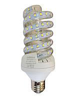 Светодиодная лампа LEDMAX 16Вт 3U16S E27 4200K, фото 1
