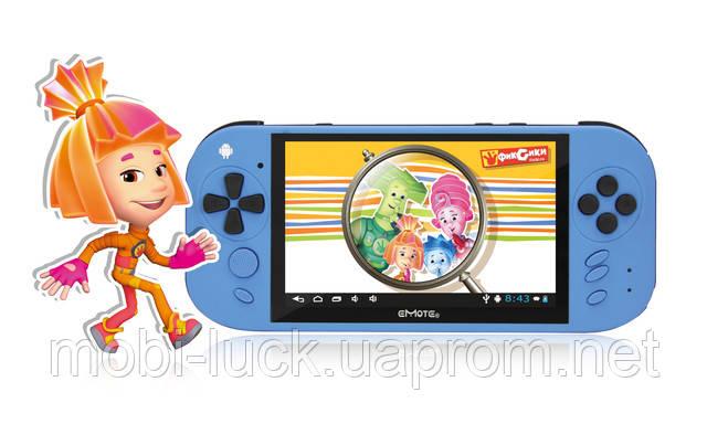 Внимание!!! У нас появились в продаже игровые приставки PSP.