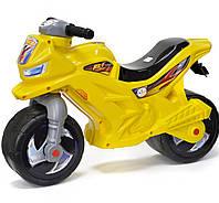 Мотоцикл толокар Орион 501