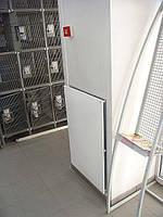 Энергосберегающая система отопления «Зеленое Тепло» GH-700.