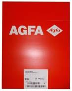 Рентгеновская пленка Agfa 30*40 CP NEW NIF