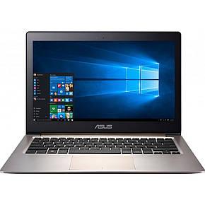 Ноутбук ASUS UX303UA-R4048T (Zenbook), фото 2