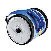 Робот пылесос для очистки дна бассейна Zodiac Vortex 1