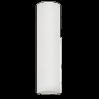 Светильник настенный Eglo ZOLA