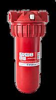 Фильтр колбовый для гарячей воды Atlas Senior Plus HOT 3P (Италия)