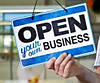Регистрация предпринимателя (ФЛП) Полтава, Полтавская область