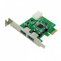 RISO PC Interface Card USB 2.0
