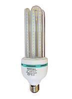 Светодиодная лампа LEDMAX 23Вт 4U24W E27 4200K, фото 1