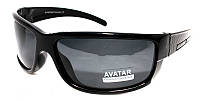 Солнцезащитные очки модель 2016 Avatar Polaroid