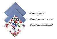 Гамма сиреневых и фиолетовых тонов., фото 1