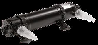 УФ-стерилизатор для пруда AquaEl UV PS - 11 Вт