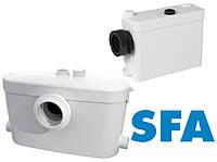 SFA (канализация)