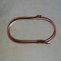 Термопара духовки для газовых плит Indesit, Ariston С00143490