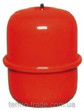 Баки расширительные для отопления Zilmet ( Зилмет) - Италия