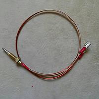 Термопара (газ контроль) к плите Ariston, Indesit C00053178