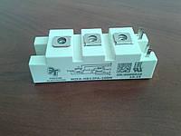 MIFA-HB12FA-100N, IGBT-модуль MIFA-HB12FA-100N