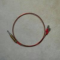 Термопара (газконтроль) конфорки Ariston, Indesit C00094330