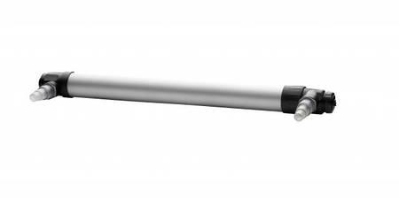 УФ-стерилизатор для пруда AquaEl UV PS - 30 Вт