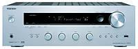 Ресивер, стерео  Onkyo TX-8130 170 Вт на канал