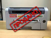 МФУ Samsung SCX-4200, фото 1