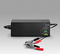 Зарядное устройство к свинцово-кислотным аккумуляторам (SLA,GEL) MastAK MK-3620i ( 36v 2A )