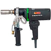 Дрель для бурения с водой Eibenstock END 1550Р (3114)
