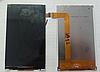 Оригинальный LCD / дисплей / матрица / экран для Explay Vega