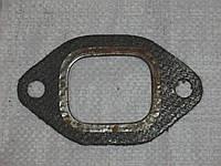 Прокладка вып. коллектора А-01, А-41