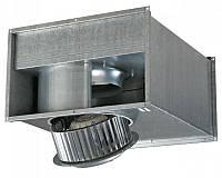 ВЕНТС ВКПФ 4Д 500х250 - прямоугольный канальный вентилятор