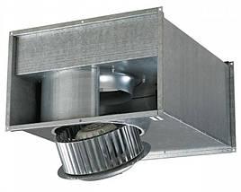 ВЕНТС ВКПФ 4Е 400х200 - прямоугольный канальный вентилятор