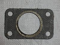 Прокладка ТКР 11Н1 Т-150