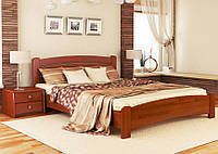 Недорогая кровать Венеция Люкс