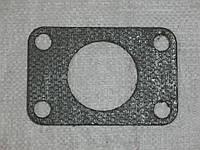 Прокладка ТКР Т-150